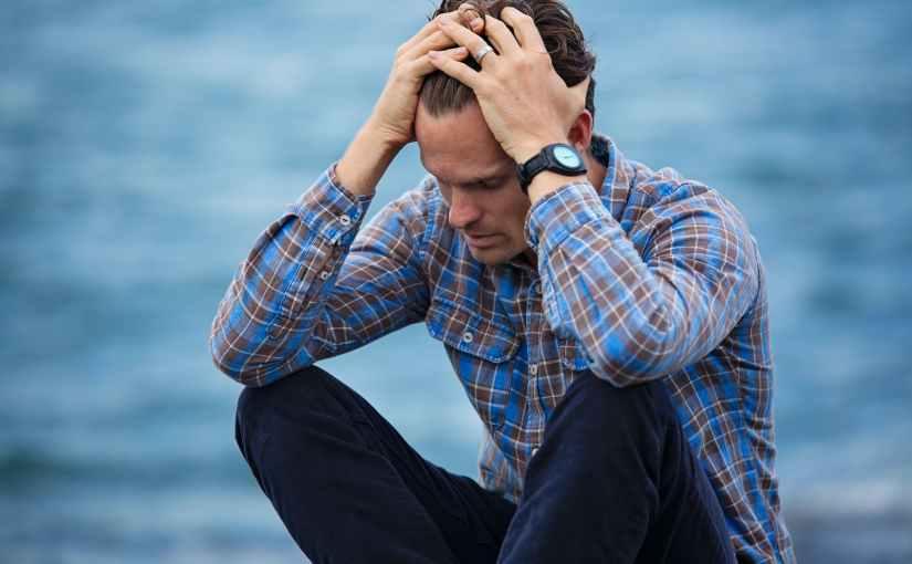 « Chèque psy étudiant » : comment bénéficier d'une aide psychologiquegratuite.
